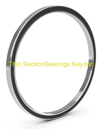 NG045CP0 Thin Section Bearings Kaydon