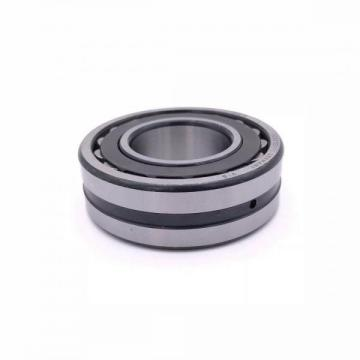 6309 6309zz 6309 2RS 45*100*25mm Bearing and Japan Bearing NSK NTN Koyo NACHI Deep Groove Ball 6309 Zz 2RS