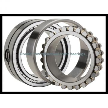 700TDO1030-1 Double inner double row bearings TDI