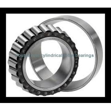 352126 Double inner double row bearings TDI