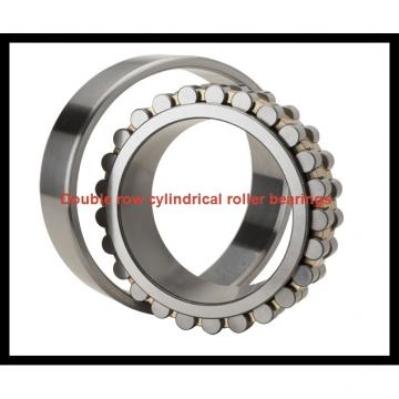 NNU4924K Double row cylindrical roller bearings