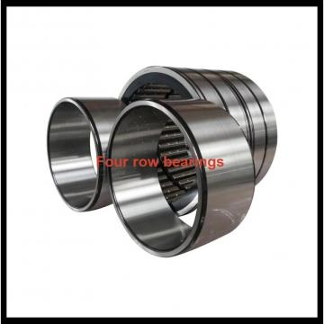 160TQO265-1 Four row bearings