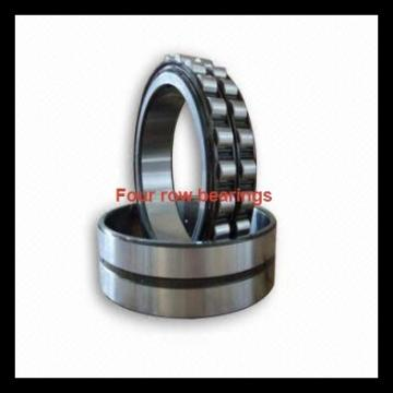 300TQO460-2 Four row bearings