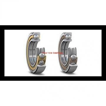 LM282549D/LM282510/LM282510D Four row bearings