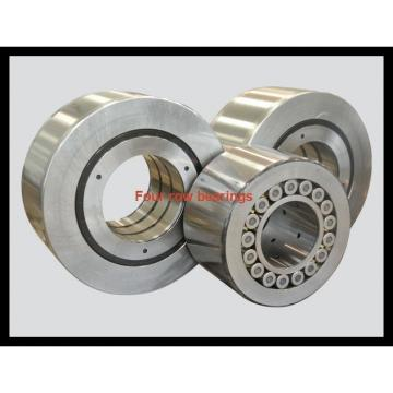 LM742749D/LM742714/LM742714D Four row bearings