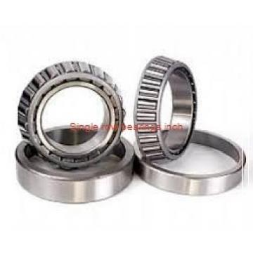 EE126097/126150 Single row bearings inch