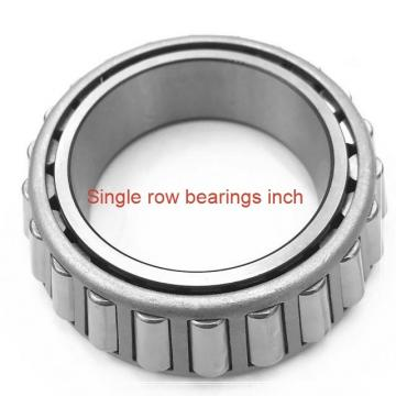 EE607075/607140 Single row bearings inch