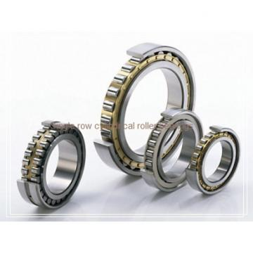 NU29/500 Single row cylindrical roller bearings