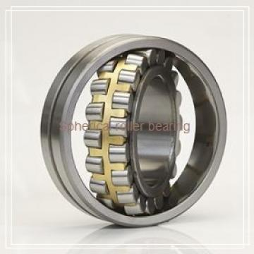 26/1500CAF3/W33 Spherical roller bearing