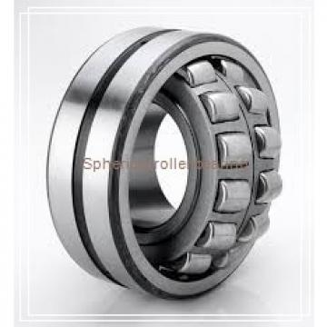 240/850X2CAF3/W Spherical roller bearing