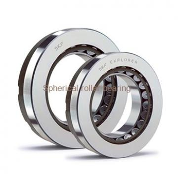 24230CA/W33 Spherical roller bearing