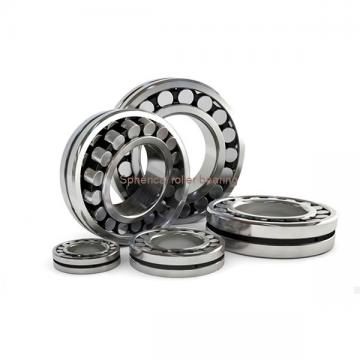22284CA/W33 Spherical roller bearing