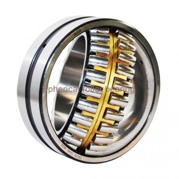24184CA/W33 Spherical roller bearing