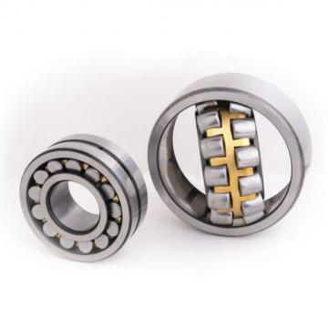 22376CA/W33 Spherical roller bearing