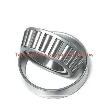 HM858548D HM858511 Tapered Roller bearings double-row