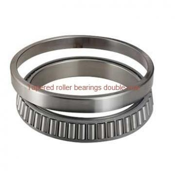 482 472D Tapered Roller bearings double-row
