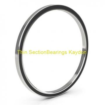 NF180XP0 Thin Section Bearings Kaydon