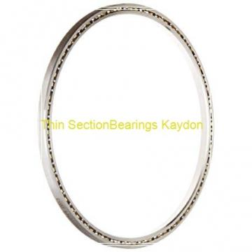 NF065CP0 Thin Section Bearings Kaydon