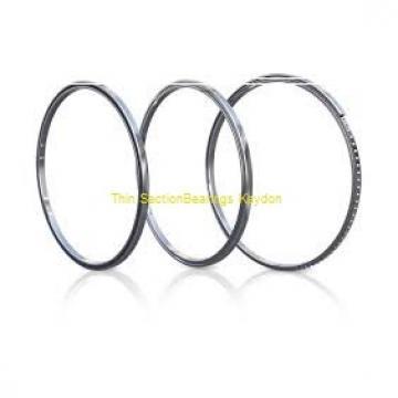 NA110AR0 Thin Section Bearings Kaydon