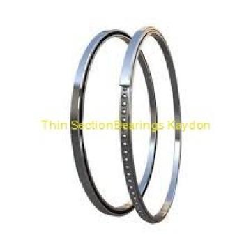 K25008AR0 Thin Section Bearings Kaydon
