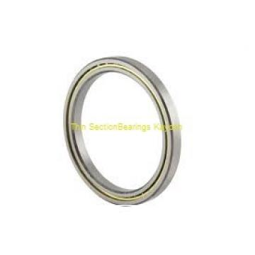 SB030AR0 Thin Section Bearings Kaydon