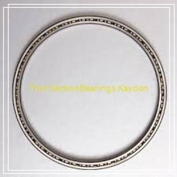 NF075XP0 Thin Section Bearings Kaydon