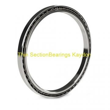 NA120CP0 Thin Section Bearings Kaydon
