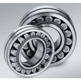 Distributor Wholesale Clutch Ball Bearing Motorcycle Spare Parts SKF NTN Koyo Timken NACHI 6330 6006 6202 6204 6208 6302 6304 Deep Groove Ball Bearing