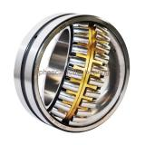 23032CA/W33 Spherical roller bearing