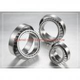 NP868174 329172 Tapered Roller bearings double-row
